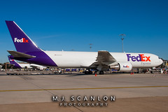 N154FE FedEx   Boeing 767-300F(ER)   Memphis International Airport (M.J. Scanlon) Tags: 767 767300 767300f 767300fer air aircraft aircraftspotter aircraftspotting airliner airplane airport aviation boeing canon capture cargo digital eos fedex flight fly flying freight freighter haul image impression jet jetliner landscape logistics mem memphis memphisinternationalairport mojo n154fe outdoor packages perspective photo photograph photographer photography picture plane planespotter planespotting scanlon spotter spotting tennessee ©mjscanlon ©mjscanlonphotography