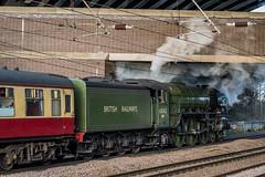 20191208-_BGT2803 (brian.thaxter) Tags: steam steamtrain tornado