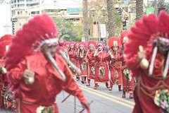 Honor Your Mother 2019 - JV - 21 of 47 (The Catholic Sun) Tags: diocesanevent dioceseofphoenix honoryourmother ourladyofguadalupe december192019 thecatholicsun catholic newspaper arizona december 2019 phoenixdiocese religion catholicism downtown phoenix mass mary celebration diocesanpastoralcenter parade procession virgendeguadalupe
