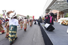 Honor Your Mother 2019 - JV - 20 of 47 (The Catholic Sun) Tags: bishopnevares diocesanevent dioceseofphoenix honoryourmother ourladyofguadalupe december192019 thecatholicsun catholic newspaper arizona december 2019 phoenixdiocese religion catholicism downtown phoenix mass mary celebration diocesanpastoralcenter parade procession virgendeguadalupe