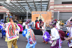 Honor Your Mother 2019 - JV - 19 of 47 (The Catholic Sun) Tags: bishopnevares diocesanevent dioceseofphoenix honoryourmother ourladyofguadalupe december192019 thecatholicsun catholic newspaper arizona december 2019 phoenixdiocese religion catholicism downtown phoenix mass mary celebration diocesanpastoralcenter parade procession virgendeguadalupe