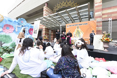 Honor Your Mother 2019 - JV - 11 of 47 (The Catholic Sun) Tags: bishopnevares diocesanevent dioceseofphoenix honoryourmother ourladyofguadalupe december192019 thecatholicsun catholic newspaper arizona december 2019 phoenixdiocese religion catholicism downtown phoenix mass mary celebration diocesanpastoralcenter parade procession virgendeguadalupe