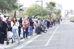 Honor Your Mother 2019 - JV - 6 of 47 (The Catholic Sun) Tags: diocesanevent dioceseofphoenix honoryourmother ourladyofguadalupe december192019 thecatholicsun catholic newspaper arizona december 2019 phoenixdiocese religion catholicism downtown phoenix mass mary celebration diocesanpastoralcenter parade procession virgendeguadalupe