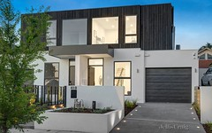 83b London Street, Bentleigh VIC