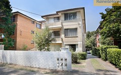3/49 Doomben Avenue, Eastwood NSW