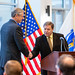 """Baker-Polito administration announces $2M MassWorks award in Quincy • <a style=""""font-size:0.8em;"""" href=""""http://www.flickr.com/photos/28232089@N04/49194485203/"""" target=""""_blank"""">View on Flickr</a>"""