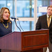 "Baker-Polito administration announces $2M MassWorks award in Quincy • <a style=""font-size:0.8em;"" href=""http://www.flickr.com/photos/28232089@N04/49194486638/"" target=""_blank"">View on Flickr</a>"