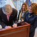 """Baker-Polito administration announces $2M MassWorks award in Quincy • <a style=""""font-size:0.8em;"""" href=""""http://www.flickr.com/photos/28232089@N04/49194487778/"""" target=""""_blank"""">View on Flickr</a>"""