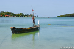 From A to B    Thailand (davidheath01) Tags: amateur amateurphotographer amateurphotography abandoned art asia beauty beautiful blue beach boats boat color colour colors colours contrast dslr d850 digital green holiday holidays hotel happy historic history island kiss kohsamui knot koh landscape landscapephotography light love metal nikon nikkor nikond850 open outside picture photography photograph photographer photo paradise reflection river rope rust sea sun sky seascape summer sand seaside sex travels traveling travel timber travelling tree thailand trees vacation view village vintage water wood weather