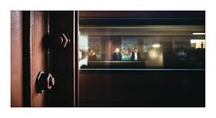 Nut, Bolts, Washers, Commuters (Gingydadtog) Tags: birmingham birminghammoorstreetstation class172 dmu dieselmultipleunit passengertrain passengers westmidlands westmidlandstrains