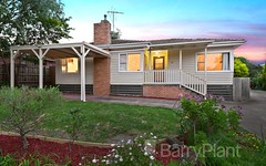 1/47 Tulip Crescent, Boronia VIC