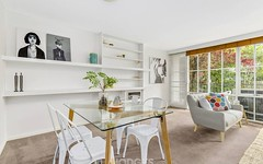 3/24 Middle Street, Ascot Vale VIC
