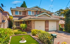 4 Westminster Road, Gladesville NSW