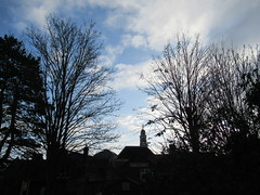 Monday, 9th, Rooftops of Braintree IMG_3610 (tomylees) Tags: braintree essex december 2019 9th monday project 365