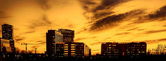 BUCURESTI (icx1) Tags: bucharest romania bucuresti best oracle sunset first citybreak cheap it programers ai