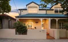 9A Annesley Street, Leichhardt NSW
