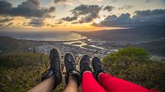 Koko Head (Instagram: MAS Media Labs) Tags: adventure adventureswithyou beach canon hawaii islands kauai lifeofadventure luau masmedia masmedialab masmedialabs masmedialabscom maui mikeshikes pacificocean paradise sunset travelwithme vacation