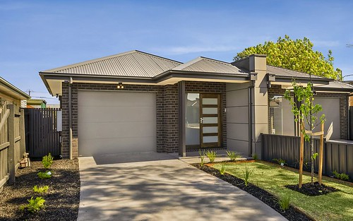 49 Marshall Road, Airport West VIC