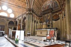 7 août 2019 - Milan (Mafate79) Tags: 2019 vacances italie italia italy milan milano