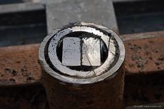 Rust Never Sleeps (Frank NT) Tags: rust paint iron contrast xf1855mmf284rlmois xt1 fujifilm