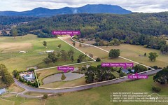 38464 Tasman Highway, Targa Tas