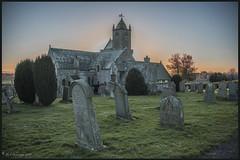 Churnside Church DSC_4316 (dark-dave) Tags: chirnside scottishborders scotland church graves headstones graveyard