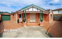 121B Stoney Creek Road, Bexley NSW