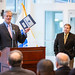 """Baker-Polito administration announces $2M MassWorks award in Quincy • <a style=""""font-size:0.8em;"""" href=""""http://www.flickr.com/photos/28232089@N04/49194989056/"""" target=""""_blank"""">View on Flickr</a>"""