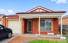 27 Ruby Place, Werribee Vic