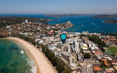 227/9-15 Central Avenue, Manly NSW