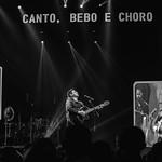 São Paulo/SP