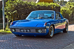 Porsche 914 1971 (2136) (Le Photiste) Tags: clay volkswagenagvagwolfsburggermany porscheautomobilholdingsezuffenhausenstuttgartgermany porsche914 cp 1971 volkswagenporsche914420us germansportscar oddvehicle oddtransport rarevehicle borgerthenetherlands mostrelevant mostinteresting perfect beautiful perfectview nuestrasfotografias afeastformyeyes aphotographersview autofocus artisticimpressions alltypesoftransport anticando blinkagain beautifulcapture bestpeople'schoice bloodsweatandgear gearheads creativeimpuls cazadoresdeimágenes carscarscars canonflickraward digifotopro damncoolphotographers digitalcreations django'smaster friendsforever finegold fairplay fandevoitures greatphotographers groupecharlie ineffable infinitexposure iqimagequality interesting inmyeyes livingwithmultiplesclerosisms lovelyflickr myfriendspictures mastersofcreativephotography niceasitgets photographers prophoto photographicworld planetearthbackintheday planetearthtransport photomix soe simplysuperb showcaseimages slowride simplythebest simplybecause thebestshot thepitstopshop theredgroup thelooklevel1red themachines vividstriking wow wheelsanythingthatrolls yourbestoftoday oldtimer