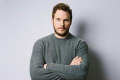 886838_952835174798125_2480551491117534177_o (Polarwet) Tags: hot actor chrispratt beard handsome