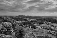 DSCF1230 (andreas.motzkus) Tags: bw flickr location velikitabor country croatia