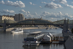 20190806_0412 Moscova (southernman61) Tags: d750 mosca moscow russia