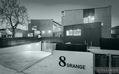 3/8 Grange Road, Alphington VIC