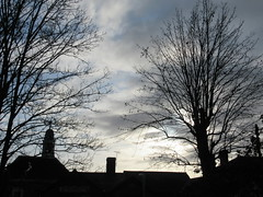 Monday, 9th, Rooftops of Braintree IMG_3612 (tomylees) Tags: braintree essex december 2019 9th monday project 365