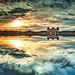Mirror World Castle