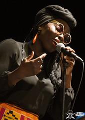 Freedonia (https://www.facebook.com/robbieramonepage) Tags: freedonia soul rock pop music black robbie ramone nikon art photo gig gran teatro cáceres jazz photography