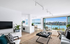 12/1 Sutherland Crescent, Darling Point NSW