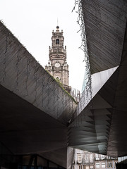20191124-042 (sulamith.sallmann) Tags: architektur bauwerk europa gebäude kirche porto portugal sulamithsallmann