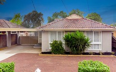 11 Third Avenue, Hoppers Crossing VIC