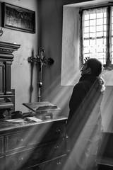 Our Indiana Jones (drugodragodiego) Tags: giovanni artist musician researcher portrait ritratto shadows lights blackandwhite blackwhite bw biancoenero pentax pentaxk1 k1 pentaxdfa2470mmf28 hdpentaxdfa2470mmf28edsdmwr friend