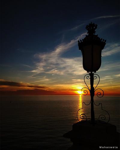 Trieste trip