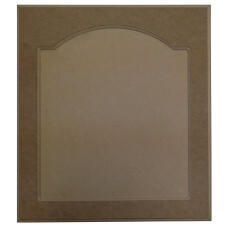 MDF Doors   Cabinetdoorsupply.com (cabinetdoor08) Tags: mdf doors