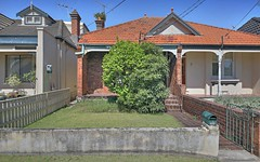 7 Carrington Road, Randwick NSW