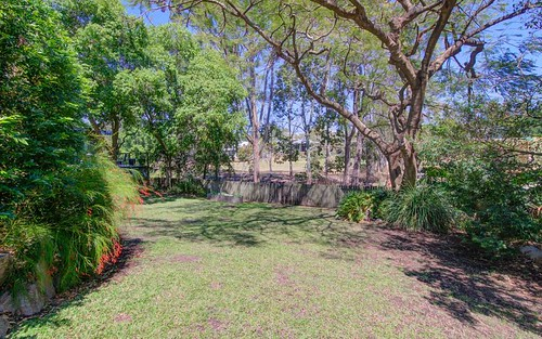 23 Kelsey St, Coorparoo QLD 4151