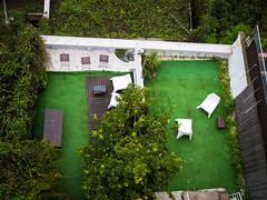 20191124-073 (sulamith.sallmann) Tags: architektur europa perspektive porto portugal terrasse vogelperspektive sulamithsallmann