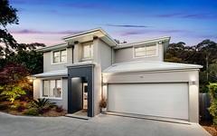58A Higginbotham Road, Gladesville NSW