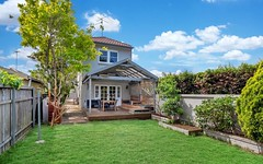 31 Moverly Road, Maroubra NSW